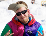 Wild Things Belay Jacket: The Mullet ofPuffies