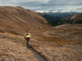 A Beginner's Guide to Bikepacking – Chilcotin Mountain Gear Choices